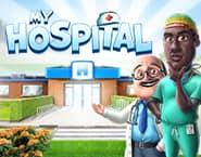My Hospital