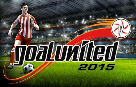 Goal United