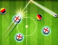 Soccer Stars Multiplayer