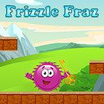 Frizzle Fraz 1